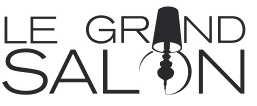 logo-le-grand-salon