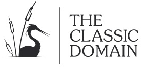 logo-the-classic-domain